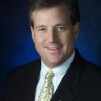 Steve Meeker