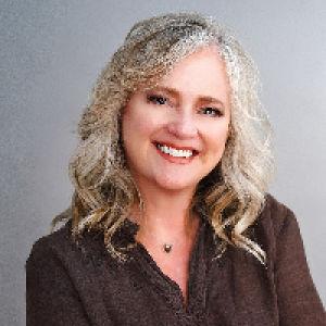 Sally Sprogis