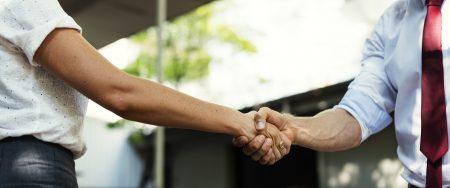 Top Tips to Consider When Choosing a Top Realtor