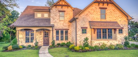 How Mortgage Rates Impact the Housing Industry