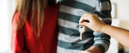 How to Handle a Home Seller's Counter Offer