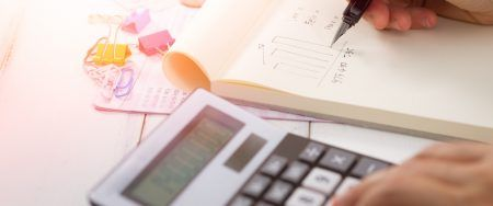 How to Estimate Your Home's Value Before Selling It