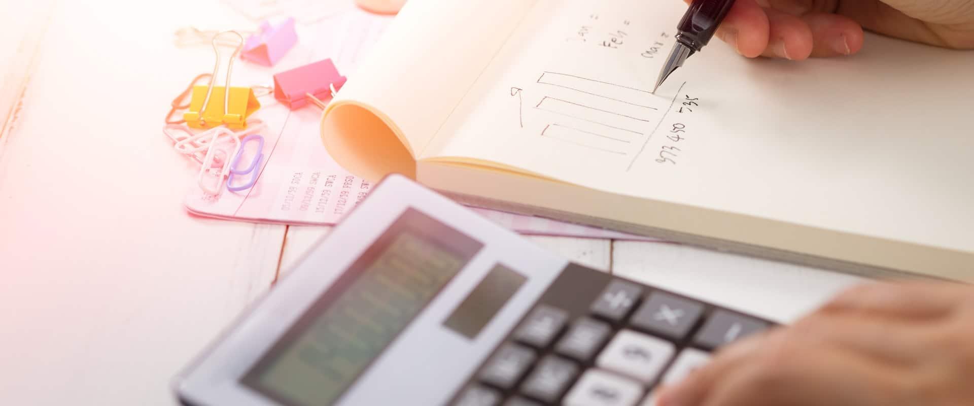 home value estimation