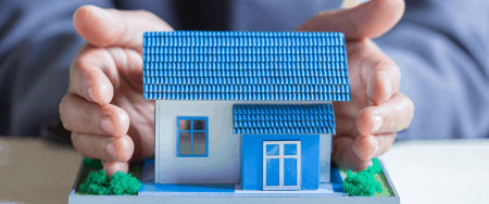 First Time Home Buyer? What Are the Most Important Maintenance Things to Learn?