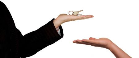 What is FSBO (And Why It's a Bad Idea in 2021)