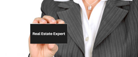 Proven Ways to Become a Local Real Estate Expert