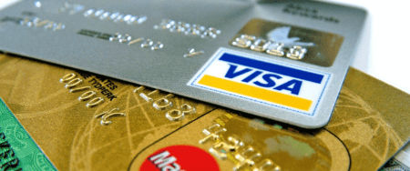 Ways to Boost Your Credit Score to Buy a House