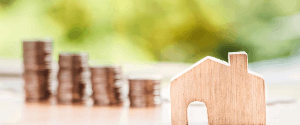 home buying hidden costs