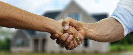 What is the Best Way to Choose the Listing Agent for my Property?