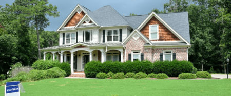 How To Buy a Home Without Needing to Sell Your Own