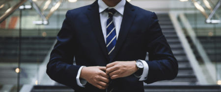 Top 7 Habits of Great Real Estate Agents