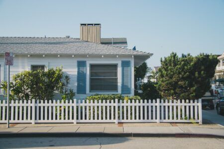 Selling Your California Home (What to Know) 2021