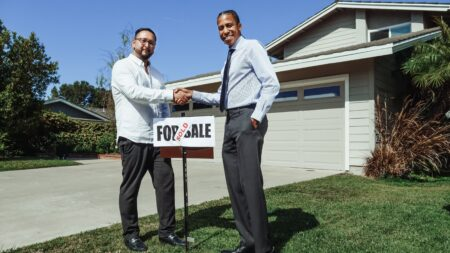 3 Ways to Sell Your House Fast in Milwaukee (Need to Know)