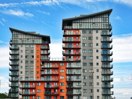 What to Think about Before Selling a Rental Property